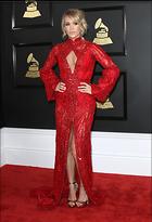 Celebrity Photo: Carrie Underwood 1280x1878   385 kb Viewed 21 times @BestEyeCandy.com Added 18 days ago