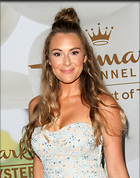 Celebrity Photo: Alexa Vega 1200x1526   277 kb Viewed 110 times @BestEyeCandy.com Added 207 days ago