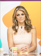Celebrity Photo: Elizabeth Hurley 1200x1639   197 kb Viewed 87 times @BestEyeCandy.com Added 43 days ago