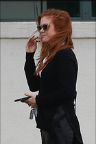 Celebrity Photo: Isla Fisher 1200x1800   182 kb Viewed 15 times @BestEyeCandy.com Added 22 days ago