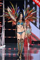 Celebrity Photo: Adriana Lima 1200x1802   319 kb Viewed 14 times @BestEyeCandy.com Added 2 days ago