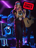 Celebrity Photo: Miranda Lambert 2269x3000   1.4 mb Viewed 3 times @BestEyeCandy.com Added 259 days ago