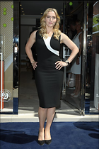 Celebrity Photo: Kate Winslet 533x800   81 kb Viewed 40 times @BestEyeCandy.com Added 51 days ago