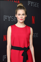 Celebrity Photo: Rachael Taylor 1200x1800   142 kb Viewed 63 times @BestEyeCandy.com Added 363 days ago