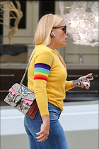 Celebrity Photo: Busy Philipps 1200x1799   198 kb Viewed 16 times @BestEyeCandy.com Added 42 days ago