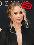Celebrity Photo: Jennifer Lawrence 2533x3287   1.3 mb Viewed 1 time @BestEyeCandy.com Added 23 hours ago