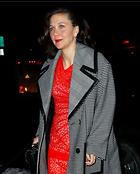 Celebrity Photo: Maggie Gyllenhaal 1200x1490   317 kb Viewed 19 times @BestEyeCandy.com Added 72 days ago