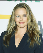 Celebrity Photo: Alicia Silverstone 1200x1464   201 kb Viewed 74 times @BestEyeCandy.com Added 222 days ago