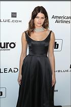 Celebrity Photo: Isabeli Fontana 1200x1800   156 kb Viewed 17 times @BestEyeCandy.com Added 84 days ago