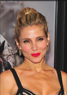 Celebrity Photo: Elsa Pataky 1200x1683   216 kb Viewed 21 times @BestEyeCandy.com Added 34 days ago