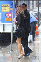 Celebrity Photo: Kristin Cavallari 1600x2400   608 kb Viewed 7 times @BestEyeCandy.com Added 25 days ago