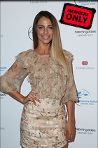 Celebrity Photo: Jessica Lowndes 3840x5760   2.3 mb Viewed 0 times @BestEyeCandy.com Added 51 days ago