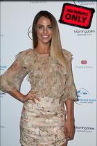 Celebrity Photo: Jessica Lowndes 3840x5760   2.3 mb Viewed 1 time @BestEyeCandy.com Added 87 days ago