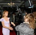 Celebrity Photo: Jane Seymour 3600x3482   587 kb Viewed 16 times @BestEyeCandy.com Added 114 days ago
