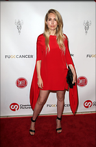 Celebrity Photo: Sarah Carter 1200x1824   193 kb Viewed 132 times @BestEyeCandy.com Added 531 days ago