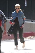 Celebrity Photo: Scarlett Johansson 1200x1803   157 kb Viewed 37 times @BestEyeCandy.com Added 51 days ago