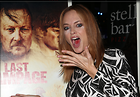 Celebrity Photo: Heather Graham 3600x2505   1.2 mb Viewed 55 times @BestEyeCandy.com Added 237 days ago