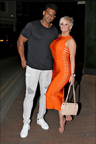 Celebrity Photo: Kerry Katona 1200x1800   238 kb Viewed 42 times @BestEyeCandy.com Added 85 days ago