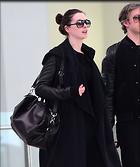 Celebrity Photo: Anne Hathaway 1200x1430   129 kb Viewed 13 times @BestEyeCandy.com Added 21 days ago