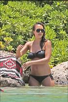Celebrity Photo: Jessica Alba 512x768   174 kb Viewed 34 times @BestEyeCandy.com Added 30 days ago
