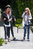 Celebrity Photo: Amber Heard 2104x3156   990 kb Viewed 14 times @BestEyeCandy.com Added 23 days ago