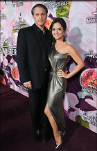 Celebrity Photo: Danica McKellar 2408x3753   1.2 mb Viewed 29 times @BestEyeCandy.com Added 195 days ago