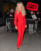 Celebrity Photo: Christie Brinkley 2400x3000   2.7 mb Viewed 2 times @BestEyeCandy.com Added 34 days ago