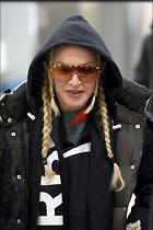 Celebrity Photo: Madonna 1200x1800   207 kb Viewed 15 times @BestEyeCandy.com Added 53 days ago