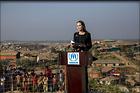 Celebrity Photo: Angelina Jolie 1200x800   123 kb Viewed 9 times @BestEyeCandy.com Added 15 days ago