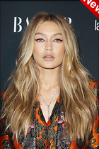 Celebrity Photo: Gigi Hadid 2100x3150   1.2 mb Viewed 3 times @BestEyeCandy.com Added 25 hours ago