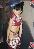 Celebrity Photo: Bai Ling 2800x4040   869 kb Viewed 26 times @BestEyeCandy.com Added 20 days ago