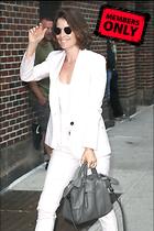 Celebrity Photo: Cobie Smulders 2200x3300   3.3 mb Viewed 0 times @BestEyeCandy.com Added 55 days ago