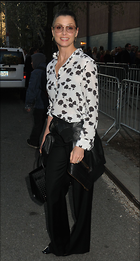 Celebrity Photo: Bridget Moynahan 1200x2240   372 kb Viewed 109 times @BestEyeCandy.com Added 328 days ago