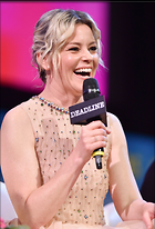 Celebrity Photo: Elizabeth Banks 1600x2359   571 kb Viewed 20 times @BestEyeCandy.com Added 62 days ago