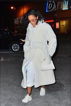 Celebrity Photo: Rihanna 2133x3200   1,017 kb Viewed 9 times @BestEyeCandy.com Added 20 days ago