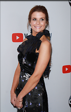 Celebrity Photo: Joanna Garcia 3144x4908   1.2 mb Viewed 50 times @BestEyeCandy.com Added 167 days ago