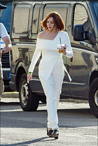 Celebrity Photo: Lindsay Lohan 2200x3286   1,109 kb Viewed 20 times @BestEyeCandy.com Added 21 days ago