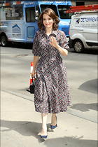 Celebrity Photo: Tina Fey 2100x3150   831 kb Viewed 23 times @BestEyeCandy.com Added 169 days ago