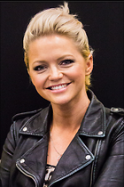Celebrity Photo: Hannah Spearritt 1200x1800   360 kb Viewed 105 times @BestEyeCandy.com Added 539 days ago
