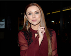 Celebrity Photo: Una Healy 1200x960   122 kb Viewed 20 times @BestEyeCandy.com Added 36 days ago