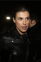 Celebrity Photo: Elisabetta Canalis 1200x1800   120 kb Viewed 30 times @BestEyeCandy.com Added 236 days ago