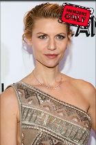 Celebrity Photo: Claire Danes 2000x3000   2.2 mb Viewed 0 times @BestEyeCandy.com Added 22 days ago