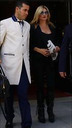 Celebrity Photo: Kate Moss 1200x2130   179 kb Viewed 20 times @BestEyeCandy.com Added 35 days ago