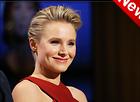 Celebrity Photo: Kristen Bell 3000x2193   558 kb Viewed 7 times @BestEyeCandy.com Added 7 days ago
