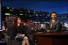 Celebrity Photo: Megan Mullally 1200x800   87 kb Viewed 70 times @BestEyeCandy.com Added 295 days ago