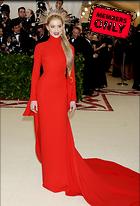 Celebrity Photo: Amber Heard 2400x3529   1.4 mb Viewed 1 time @BestEyeCandy.com Added 3 days ago