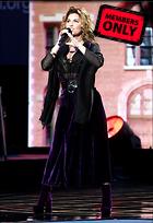 Celebrity Photo: Shania Twain 2400x3494   1.3 mb Viewed 0 times @BestEyeCandy.com Added 56 days ago