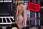 Celebrity Photo: Taylor Swift 5101x3449   3.6 mb Viewed 1 time @BestEyeCandy.com Added 9 days ago