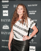 Celebrity Photo: Brooke Shields 2880x3600   1.2 mb Viewed 18 times @BestEyeCandy.com Added 21 days ago
