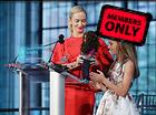 Celebrity Photo: Emily Blunt 5128x3824   2.5 mb Viewed 0 times @BestEyeCandy.com Added 106 days ago